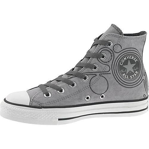 Converse Chuck Taylor Centennial Sun Faded Hi-Top Shoes