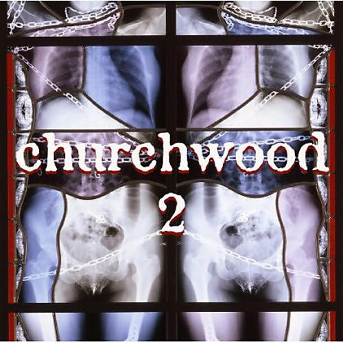 Alliance Churchwood - 2