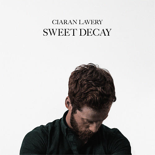 Alliance Ciaran Lavery - Sweet Decay