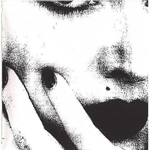 Alliance Ciccone Youth - Whitey Album
