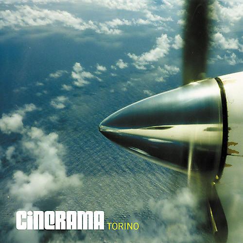 Alliance Cinerama - Torino