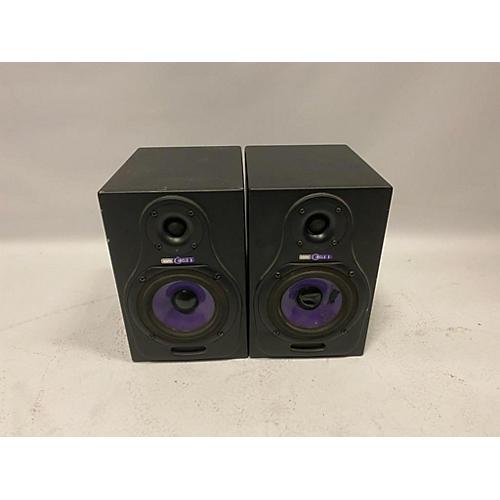 Circle 3a Pair Powered Monitor