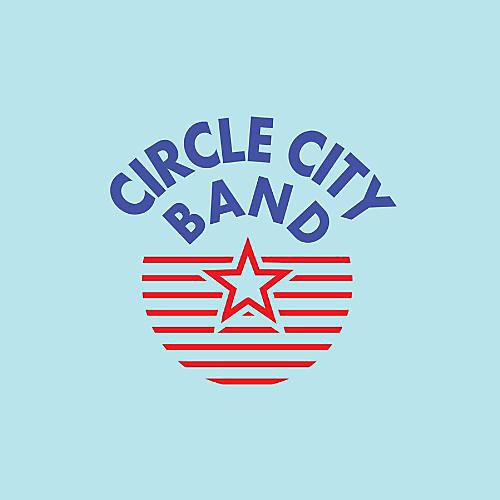 Alliance Circle City Band - Circle City Band