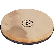 SCHLAGWERK Circle Drum