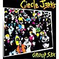 Alliance Circle Jerks - Group Sex thumbnail