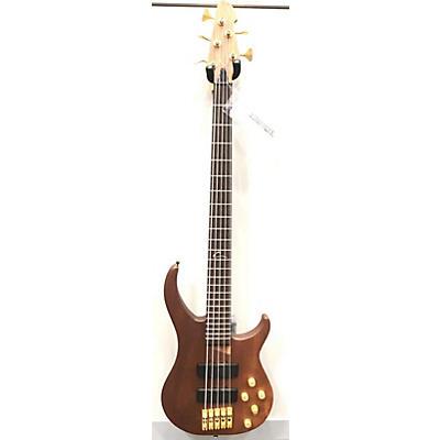 Peavey Cirrus 5 Electric Bass Guitar