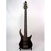 Peavey Cirrus 6 Electric Bass Guitar