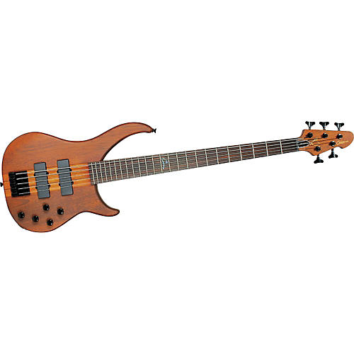 Peavey Cirrus BXP 5-String Bass Guitar