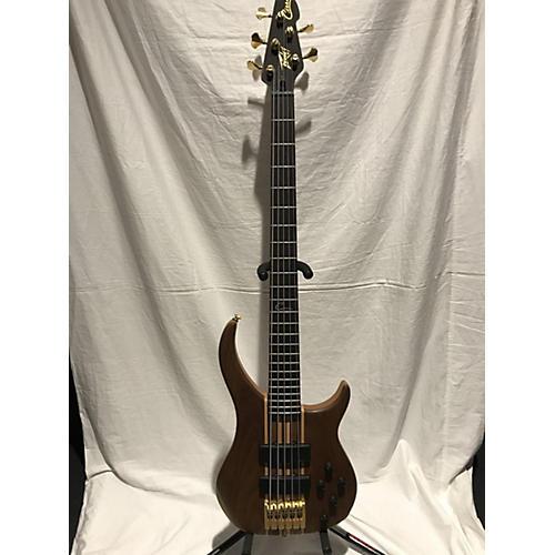 Cirrus Bass Electric Bass Guitar