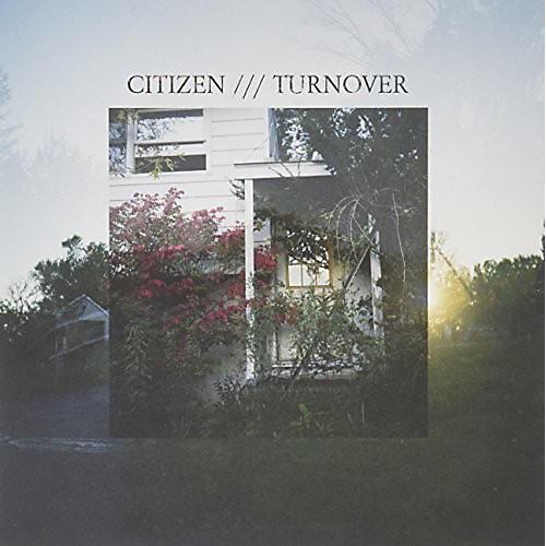 Alliance Citizen - Split
