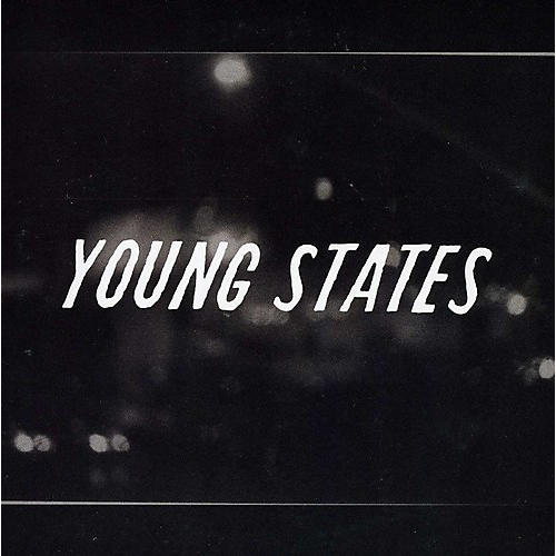 Alliance Citizen - Young States