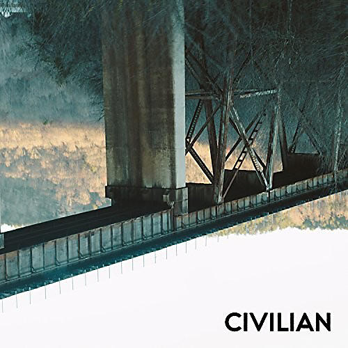 Alliance Civilian - You Wouldn't Believe What Privilege Costs