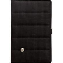 MONO Civilian Passport Wallet