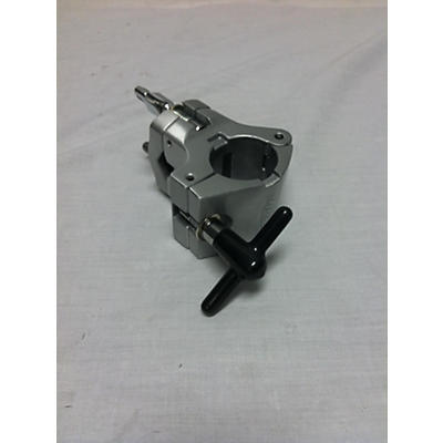 PDP by DW Clamp Drum Clamp