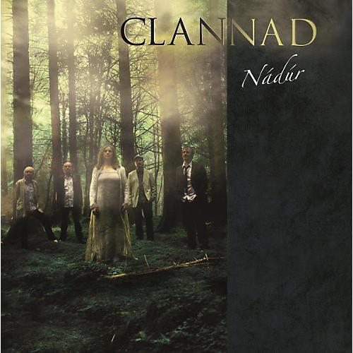 Alliance Clannad - Nadur