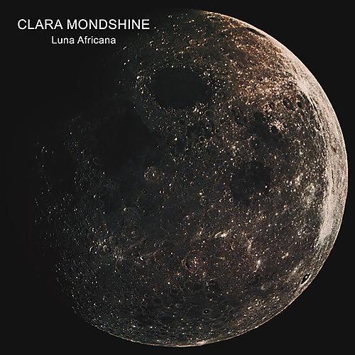 Alliance Clara Mondshine - Luna Africana