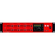 Open BoxFocusrite Clarett 8PreX Thunderbolt Audio Interface