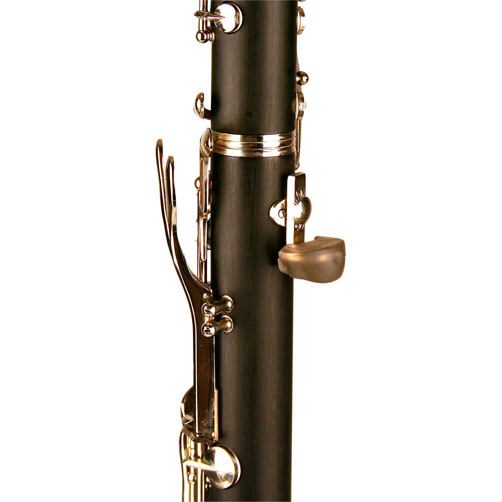 Protec Clarinet / Oboe Thumbrest Cushion