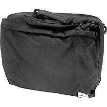 Altieri Clarinet Bags