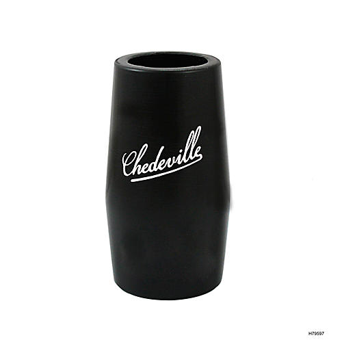 Chedeville Clarinet Barrel