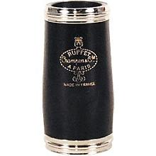 Clarinet Barrels A - 63 mm