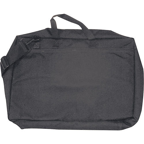 Olathe Clarinet Carrying Bags