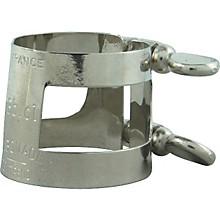 Clarinet Ligatures & Caps Eb Clarinet, Inverted, Cap Only