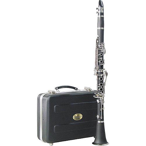 Palatino Clarinet