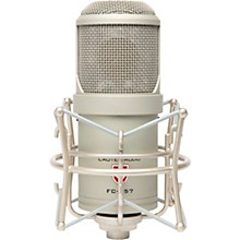 Lauten Audio Clarion FC-357 FET Condenser Microphone