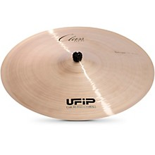 Class Series Fast Crash Cymbal 16 in.