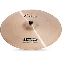 Class Series Fast Crash Cymbal 17 in.