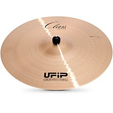 Class Series Light Crash Cymbal 14 in.