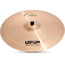 Class Series Light Crash Cymbal 17 in.