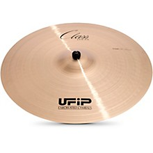 Class Series Light Crash Cymbal 18 in.