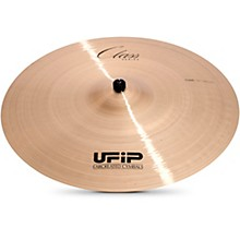 Class Series Light Crash Cymbal 19 in.