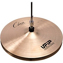Class Series Light Hi-Hat Cymbal Pair 13 in.