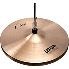 Class Series Light Hi-Hat Cymbal Pair 14 in.