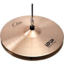 Class Series Light Hi-Hat Cymbal Pair 15 in.