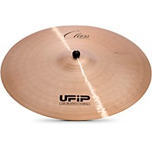 Class Series Light Ride Cymbal 20 in.