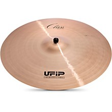 UFIP Class Series Light Ride Cymbal