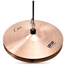 Class Series Medium Hi-Hat Cymbal Pair 12 in.