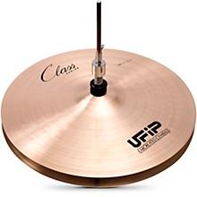 Class Series Medium Hi-Hat Cymbal Pair 13 in.
