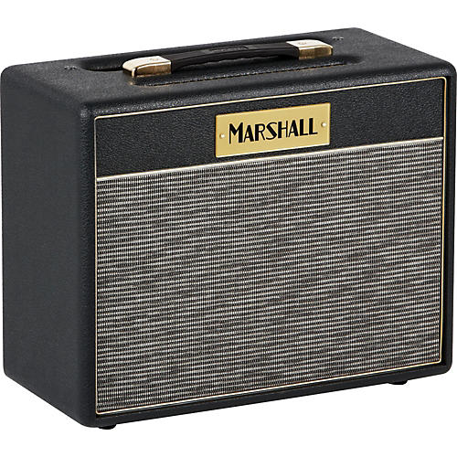 Marshall Class5 Custom Limited Edition 5W 1x10 Tube Guitar Combo Amp