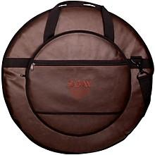 Classic 24 Cymbal Bag Vintage Brown