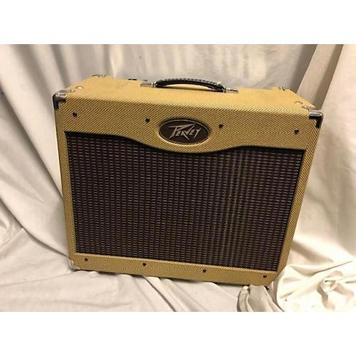Classic 30 112 30W 1x12 Tube Tube Guitar Combo Amp