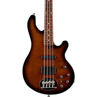 Lakland Classic 44-14 Rosewood Fretboard Electric Bass Guitar
