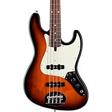 Lakland Classic 44-60 Rosewood Fretboard Electric Bass Guitar