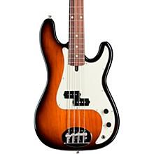 Lakland Classic 44-64 Rosewood Fretboard Electric Bass Guitar