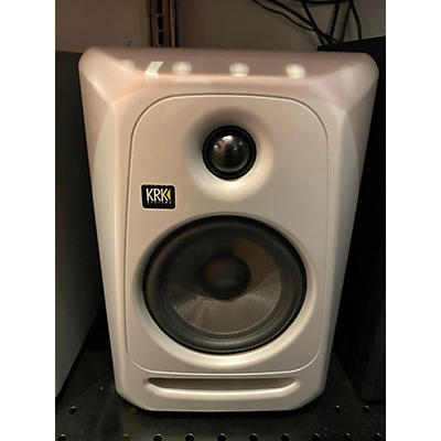 KRK Classic 5 G3 Powered Monitor