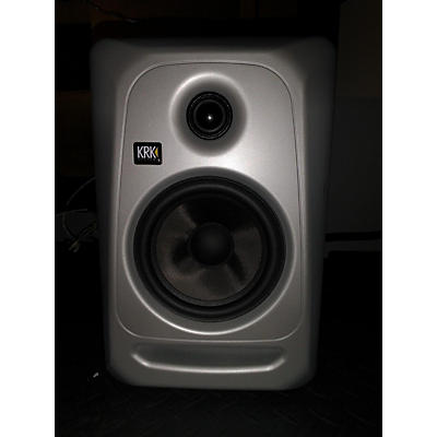 KRK Classic 5 Powered Monitor